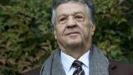 Buon compleanno, Renato Pozzetto! Il comico compie 75 anni