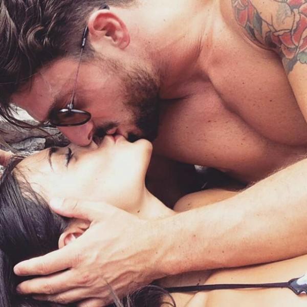 Temptation Island 2 – Uomini e Donne, Amedeo e Alessia sono già tornati insieme