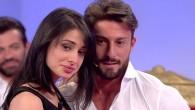 'Temptation Island 2' - 'Uomini e Donne', è addio tra Amedeo e Alessia