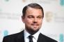 """Leonardo DiCaprio amoreggia con Kelly Rohrbach, al cinema sarà protagonista con """"The Devil in the White City"""""""