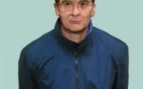 Cosa Nostra: duro colpo al clan Messina Denaro, undici arrestati
