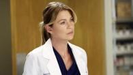 Grey's Anatomy verso un nuovo addio: la dottoressa Meredith Grey