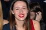 """Aurora Ramazzotti risponde alle critiche: """"Ci si vede al daily di X Factor 9"""""""