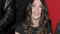 Aurora Ramazzotti condurrà 'X Factor Daily' su Sky, polemiche sui social