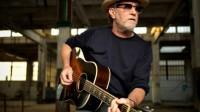 """Francesco De Gregori canta Bob Dylan, a ottobre esce """"Amore e furto"""""""