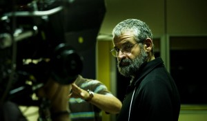 Gomorra 2: no del sindaco alle riprese della serie ad Acerra