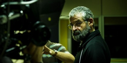 Gomorra 2 - La Serie: secco no del sindaco di Acerra alle riprese della serie