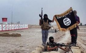 """Isis: """"La porta per Roma è la Libia"""", ennesima campagna del terrore contro l'Italia"""