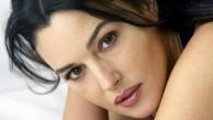 Monica Bellucci, vedova e con licenza di sedurre Bond anche fuori dal set