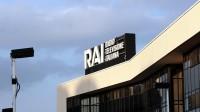 Rai: vigilanza elegge 7 membri per il cda, in attesa proposte di Renzi