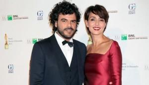 """Francesco Renga e Ambra Angiolini: è di nuovo crisi, colpa di una """"bionda"""""""
