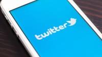 Twitter prova a rilanciarsi con le news dopo il flop in borsa