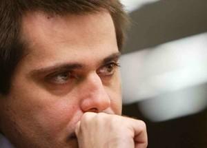 Condannato per l'omicidio di Marta Russo rinuncia alla cattedra che gli era stata assegnata
