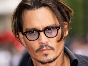 """Festival di Venezia, Depp in """"Black Mass"""": """"Adoro trasformarmi per sorprendere"""""""