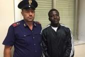 Omicidio coniugi Palagonia: l'ivoriano non avrebbe agito da solo