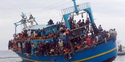 Migranti, secondo il Pentagono è una crisi che durerà almeno altri 20 anni