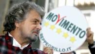 """Grillo condannato a un anno di reclusione, diffamò un professore universitario: """"Non ho sbagliato"""""""