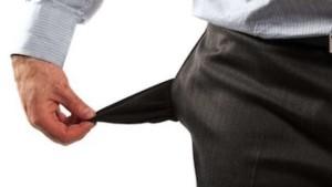 Crisi: in molti puntato al risparmio, avanza il low cost in tutti i settori