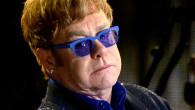 """Incredibile Elton John, lancia la sfida a Putin: """"Dice cose stupide e ridicole sui gay"""""""