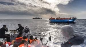Piano Ue per i migranti: a Francia, Germania e Spagna il 60% dei rifugiati