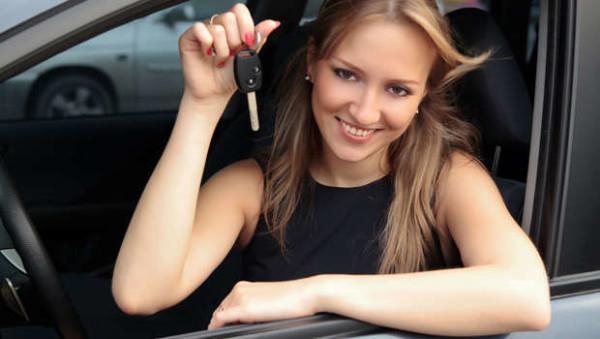 Come vendere la propria auto (usata)? Ci pensa il web, ecco come fare