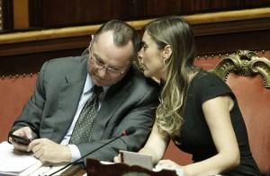 """Unioni civili, sottosegretario Riforme: """"Stralcio della stepchild adoption? E' una bestemmia"""""""