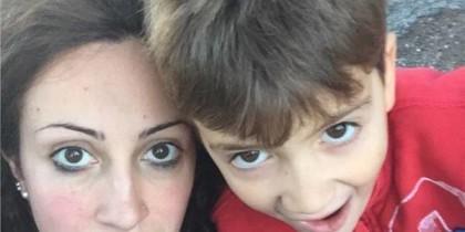 Macerata, 33enne e figlio di 8 anni trovati morti in un capannone: uccisi a colpi di fucile