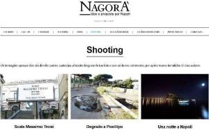 L'Associazione Costruttori Edili Napoli presenta Nagorà: il blog della Napoli che cambia