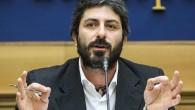 """Pres. vigilanza Rai, Roberto Fico (M5S) sul caso Riina: """"Puntata riparatoria sarebbe una bestemmia"""""""