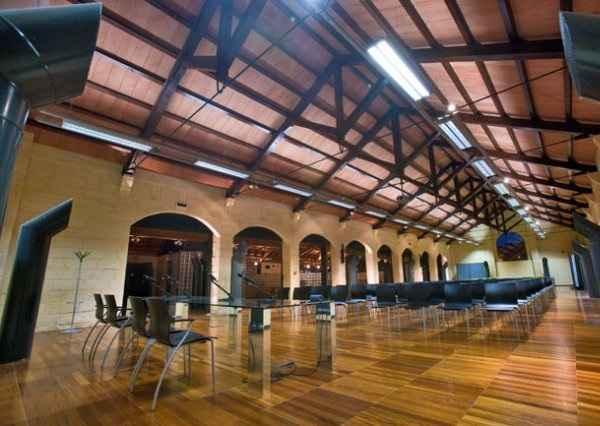 Spaziofoggia, lo spazio dedicato ad eventi e news in Capitanata