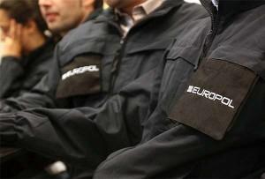 Europol ed Interpol: sequestro record di cibo contraffatto e bevande illecite