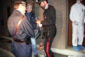 Prato, marito e moglie si uccidono per problemi finanziari: corpi trovati dopo 54 giorni