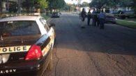 Usa, bimba di 11 mesi dimenticata in auto davanti casa: muore asfissiata dal caldo