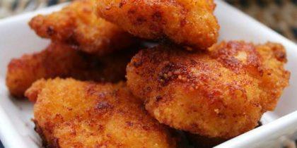 """Usa: richiamati 2 milioni di kg di pollo cotto, carne contaminata da """"corpi estranei"""""""