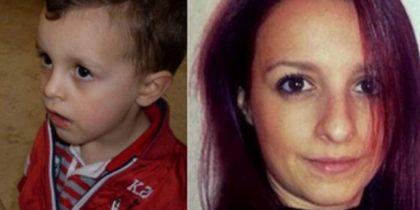 """Veronica Panarello a processo, perizia: """"Giorno omicidio Loris era lucida e consapevole"""""""