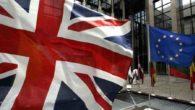 Brexit, la Gran Bretagna è fuori dall'Ue: le reazioni dei maggiori politici italiani
