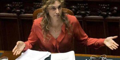 """Riforma PA, senatore Pd: """"La riforma Madia è il perfezionamento della legge Brunetta"""""""