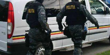 """Romania, preso il """"re della truffa"""": è italiano, era ricercato in tutta Europa"""