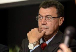 Terrorismo, pres. Comunità Mondo Arabo in Italia attacca la proposta di legge Meloni