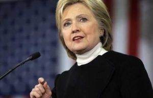 Primarie Usa 2016, Convention Democratica: Hillary punta su autorevolezza e passione