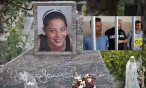 Omicidio Yara Gambirasio, la sentenza: ergastolo per Massimo Bossetti