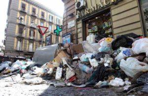 """Roma, assessore all'Ambiente Muraro: """"Città in emergenza rifiuti, chiediamo collaborazione"""""""