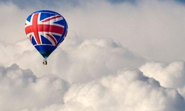 Perdere il lavoro: ricominciare al sud è sempre più difficile dopo la Brexit
