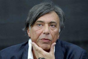 """Carlo Freccero sul premier Renzi: """"Dovrebbe avere più umiltà e senso della misura"""""""