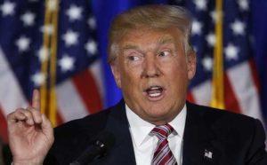Usa, Donald Trump atterra sulle note di 'Nessun Dorma': diffida dalla famiglia Pavarotti