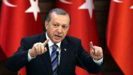 """Turchia, post golpe: ritirati 50mila passaporti. Erdogan: """"Occidente non s'intrometta"""""""