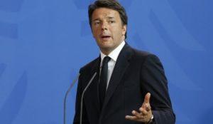 "Referendum, Enews Matteo Renzi: ""Non vinceremo evocando la paura del no"""