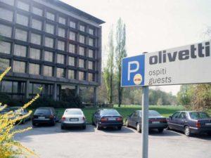 """Processo Olivetti, Ass. familiari vittime amianto: """"De Benedetti parla come se fosse all'oscuro"""""""