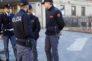 Terrorismo a Savona: arrestati due marocchini, immagini di guerra su smartphone
