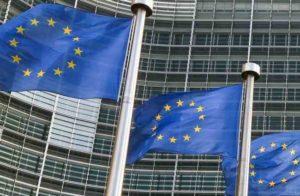 """Reddito di cittadinanza, Consiglio Ue dà ragione al M5S: """"Introdurre reddito minimo"""""""